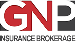GNP Brokerage