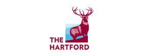 The Hartford Medium