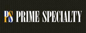 Prime Speicalty