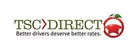 TSC-Direct